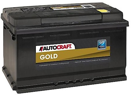 Advance R on Car Battery Cranking Amps Meaning