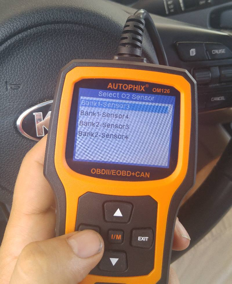 choosing an obd2 scanner